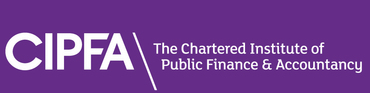 Population Profiling For Local Authorities - Localise_CIPFA